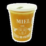 Miel d'Ile de France